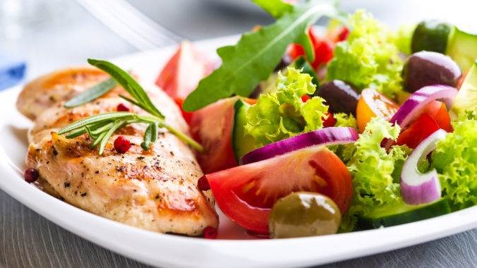 Advantages-of-eating-healthy-food-2
