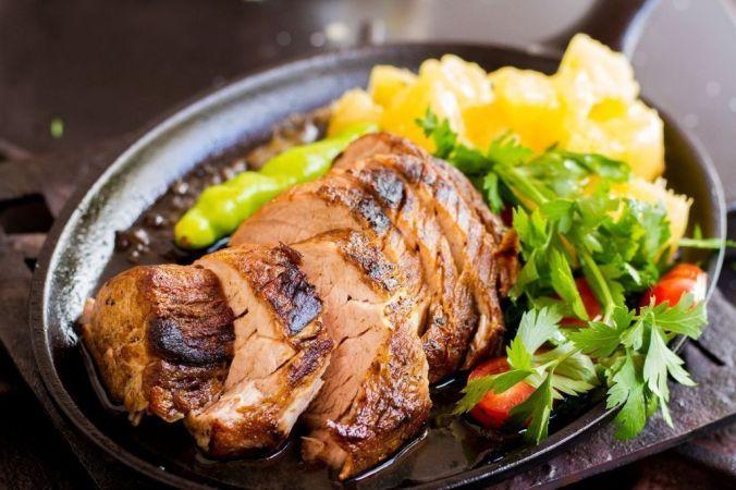 receitas-mandioca-pratos-elaborados-1024x683